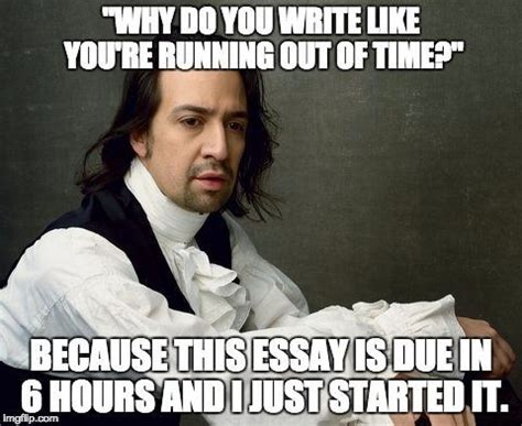 Hamilton Memes - 25 best ideas about college memes on pinterest funny