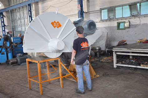 design engineer bls our products hot saws bls mechanical engineering
