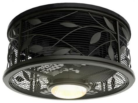 ceiling stunning waterproof ceiling fan best outdoor