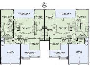 house plans 5000 square 5000 square feet 4 bedrooms 2 189 batrooms 2 parking space