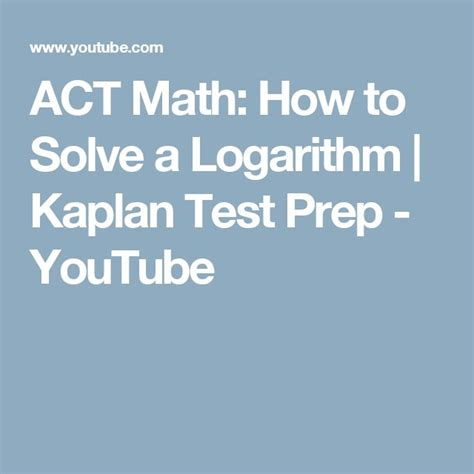 act math section practice best 25 act math ideas on pinterest act prep act to