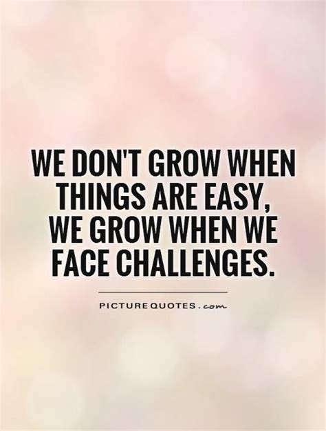 leading forward overcoming the obstacles of books 25 best challenge quotes ideas on