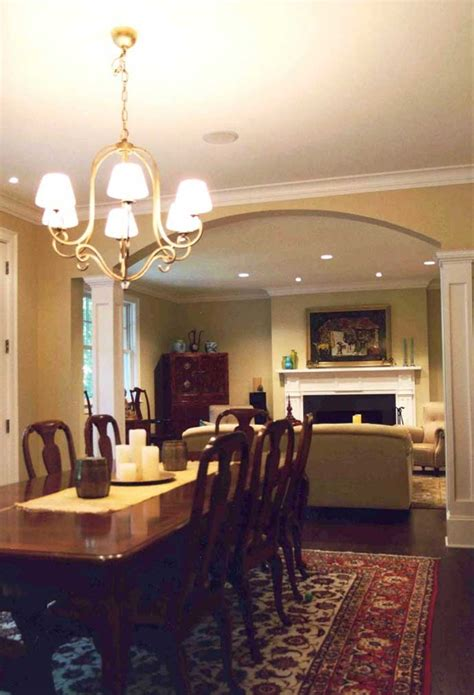next home interiors construction home interiors fairfield county