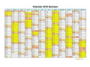 Kalender 2018 Mit Ferien Sachsen Kalender 2015 Sachsen Kalendervip