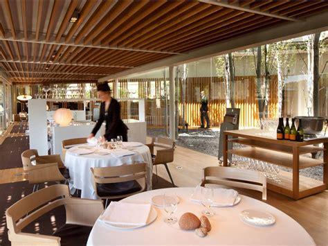 passion for luxury el celler de can roca best restaurant in the world girona spain