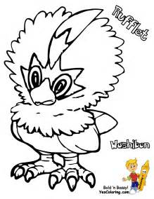 pokemon black and white coloring pages dynamic pokemon black and white coloring sheets