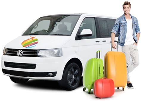 Airport Transfer Service by Side Airport Transfer Antalya Airport Transfer Shuttle