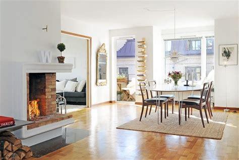 design dream apartment salon dekorasyonu i 231 mimari dekorasyon tadilat