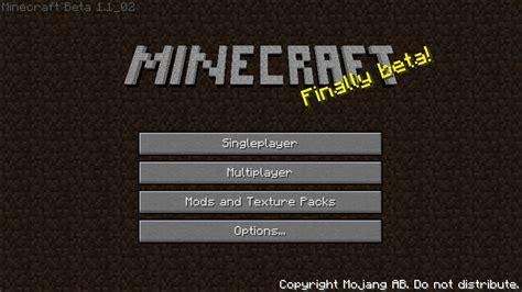 best minecraft server list minecraft server list minecraft