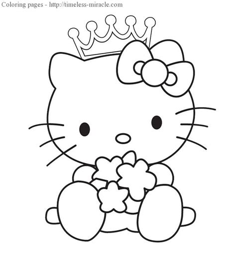 coloring pages hello princess princess hello coloring pages