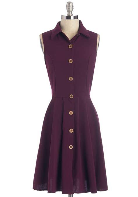 swing vote swing vote dress in acai best dressed