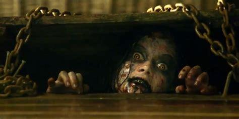 film evil dead bahasa indonesia review film evil dead republika online