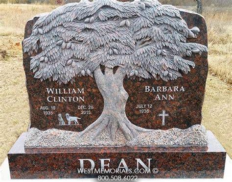 120 besten carving b 228 r bilder auf 15 besten prominentengr 228 ber auf dem melatenfriedhof bilder
