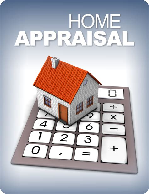 find your local county property appraiser in