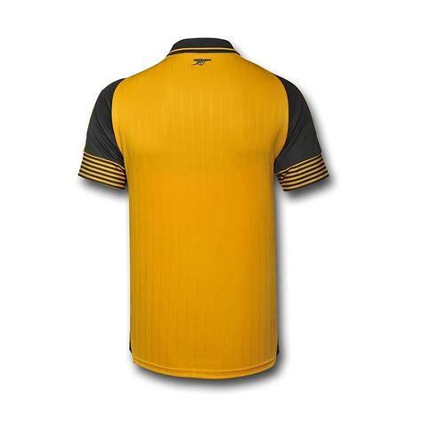 arsenal away jersey arsenal away jersey arsenal away kits sports shop online