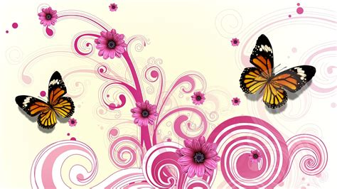 imagenes wallpapers mariposas banco de imagenes y fotos gratis wallpapers de mariposas 8
