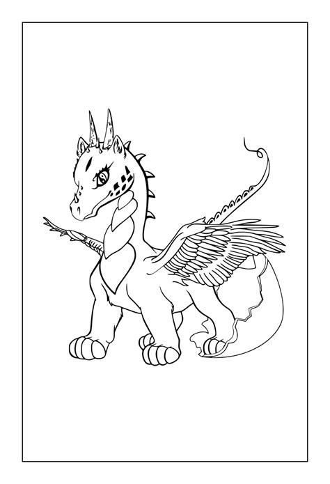 www coloring coloring pages coloring rocks