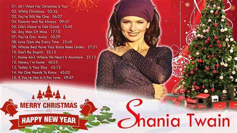 best of shania shania songs best songs 2018