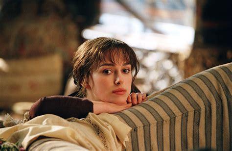 Keira Knightley As by Keira Knightley As Elizabeth Bennet Images Elizabeth Hd