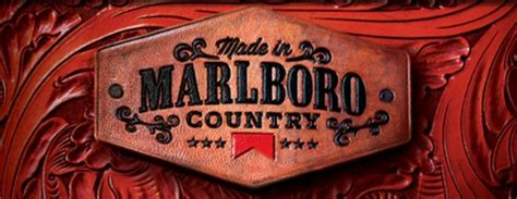 Country Sweepstakes - made in marlboro country sweepstakes codes