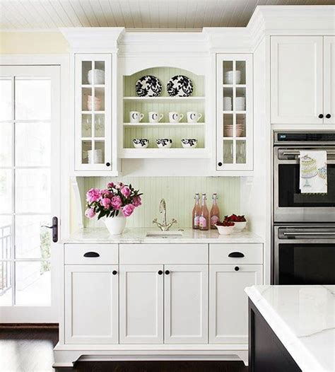 beautiful white kitchen cabinets 18 design sles with white kitchen cabinets