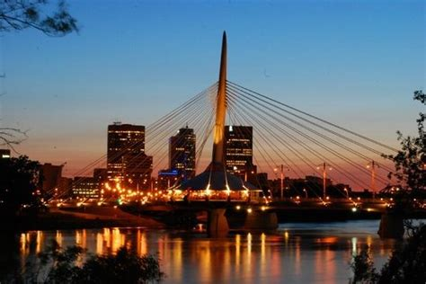 Find Winnipeg The Top 10 Things To Do In Winnipeg 2017 Tripadvisor Winnipeg Canada Attractions