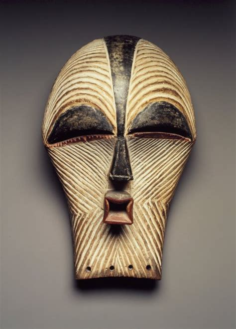 african masks photography 1 class website african masks