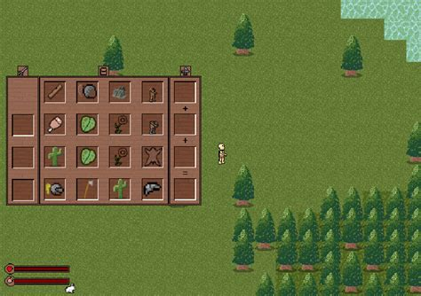 pixel car top view sprites for top down rpg opengameart org
