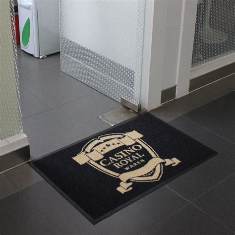 custom made carpet rugs custom made carpet rugs