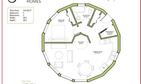 round home floor plans the 23 best circular home floor plans house plans 22021