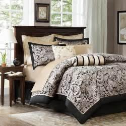 Kohls Bedroom Comforter Sets Comforters Bedding Bed Amp Bath Kohl S