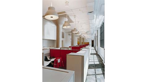 American Cross Search American Cross Of Greater New York Projects Gensler