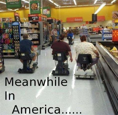 Meanwhile In America Meme - meanwhile in america 49 pics
