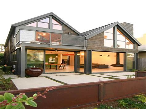 metal building homes metal building home ideas with modern barndominiums
