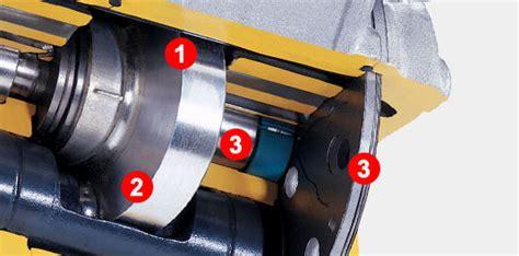 Compressor Aircon Waja Denso Cool Gear Motor Assy 5240 Proton Waja Fan Motor