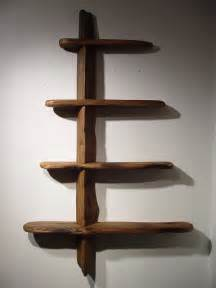 drift wood shelves driftedge woodworking driftwood shelves 2 in pacific
