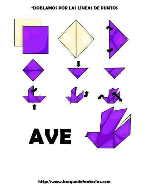 figuras geometricas origami papiroflexia y orgami 174 figuras f 225 ciles en papel