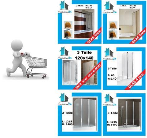 badewanne 120x70 badewanne rechteck acryl 120 130 140 150 160 170x70