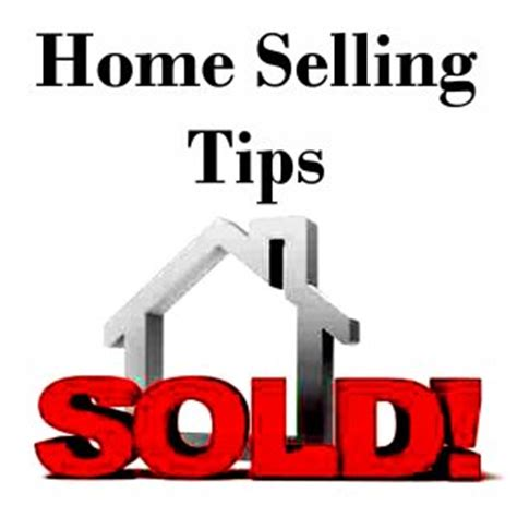 what do i need to get a house loan what do i need to do to sell my house in phoenix az the