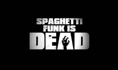 gemelli diversi spaghetti funk is dead spaghetti funk is dead testo gemelli diversi feat j ax