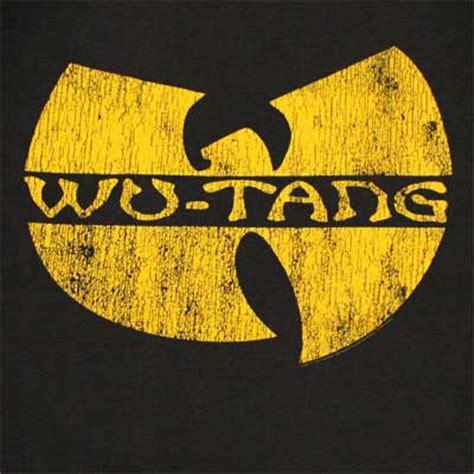 best wu tang clan album wu tang clan best albums mixtapes djbooth