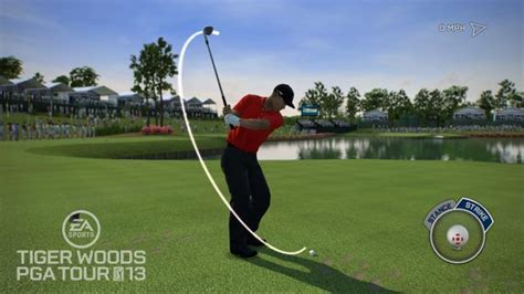 pga tour swing speeds the stack and tilt golf swing great for experienced and