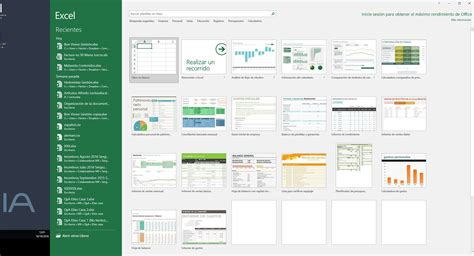 Download Excel Themes Mac | microsoft excel free download for mac full version