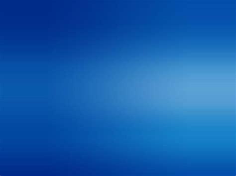 plain blue backgrounds wallpapers wallpaper cave