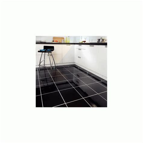 high five floor l high gloss black porcelain floor tiles tile designs