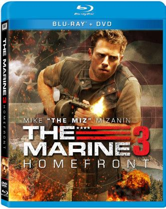 Bd Ps3 Homefront marine 3 homefront review ign