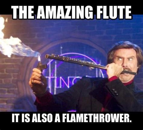 Flute Memes - 23 best images about band memes on pinterest smosh be