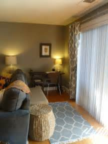Curtains With Blinds Decorating Vertical Blinds And Curtains Home Design Ideas Pictures