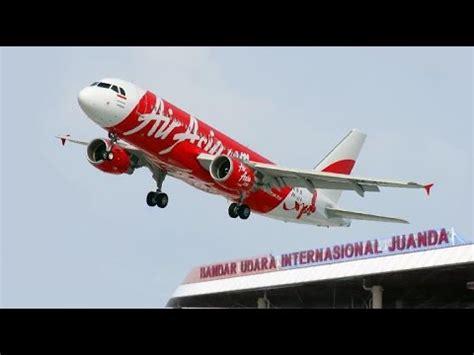 airasia hilang 2017 video clip hay permintaan terakhir pilot airasia sebelum