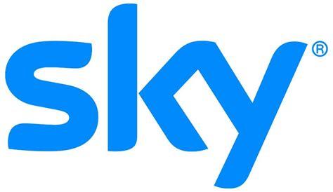 sky costa rica precios de servicios sky adicionales nuevo sky hd vetv vetv plus culiacan mazatlan mochis